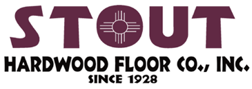 Stout Hardwood Floors